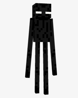 Free Minecraft Black And White Clip Art With No Background