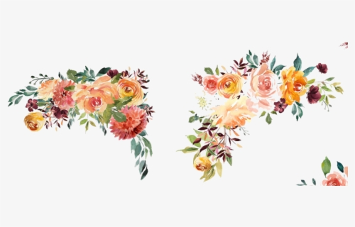 Featured image of post Rustic Floral Png 500 vectors stock photos psd files
