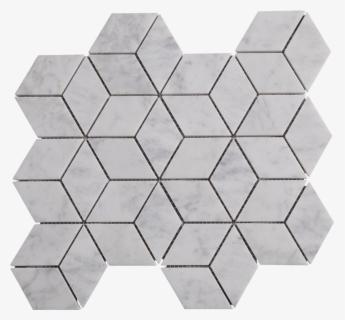 Century Tiles (@Centurytilesltd)   Twitter