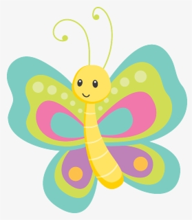 Free Vector Butterflies, Download Free Clip Art, Free Clip Art on Clipart  Library