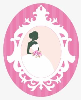 ثيم زواج جاهز للتصميم Free Transparent Clipart Clipartkey