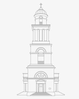 Clock Tower Stock Illustrations – 5,997 Clock Tower Stock Illustrations,  Vectors & Clipart - Dreamstime