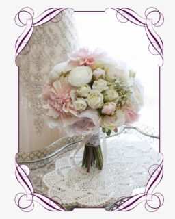 Wedding Flowers Stock Photos And Images - 123RF