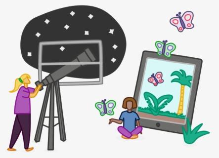 Science clip art for teachers free clipart images 3 - ClipartAndScrap