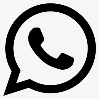 Free Whatsapp Logo Clip Art With No Background Clipartkey