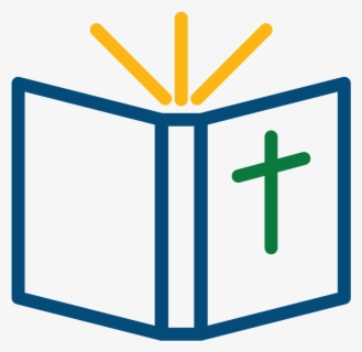 564 bible clip art free christian   Public domain vectors