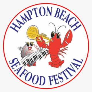 Hampton Beach Seafood Festival 2020.Free Festival Clip Art With No Background Page 5 Clipartkey