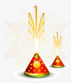 Fireworks Animation Diwali Clip Art Fireworks Gif No Background Free Transparent Clipart Clipartkey