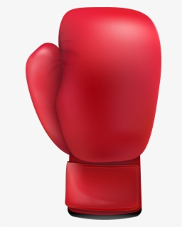 Boxing Gloves In The Old School Style Royalty Free Cliparts, Vectors, And  Stock Illustration. Image 92052974.