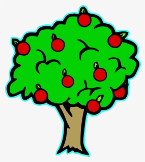 Apple Tree Gif Transparent Free Transparent Clipart Clipartkey Choijiyeon641 and is about cartoon, cartoon tree, leaves clipart, leaves clipart, tree. apple tree gif transparent free