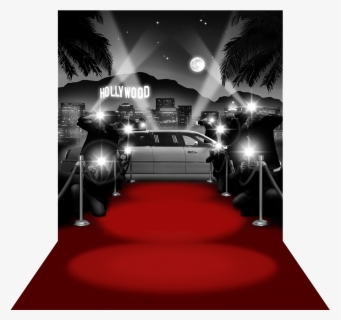 Paparazzi Png Transparent Images Red Carpet Background Png Free Transparent Clipart Clipartkey
