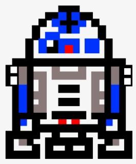 Pixel Art Minecraft Plan Free Transparent Clipart Clipartkey