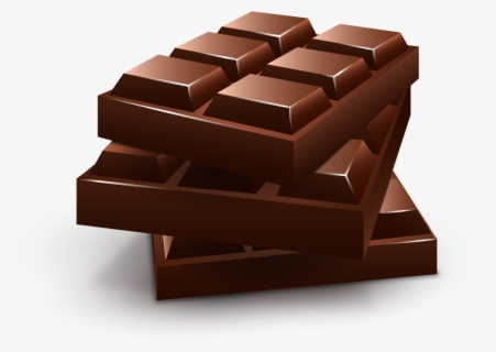 Free Chocolate Bar Clip Art With No Background Clipartkey