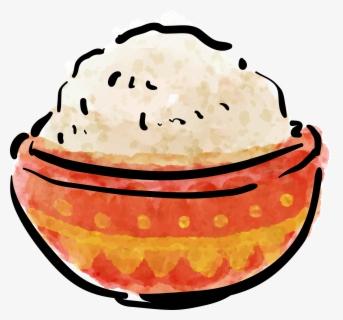 rice clipart nasi gambar nasi vector png free transparent clipart clipartkey rice clipart nasi gambar nasi vector