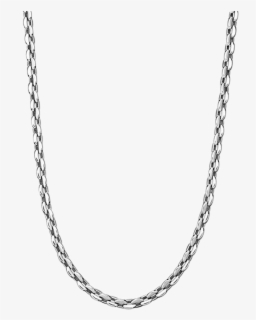 Transparent Background Chain Necklace Png Free Transparent Clipart Clipartkey