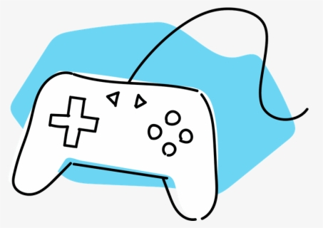 Free Game Console Clip Art With No Background Clipartkey