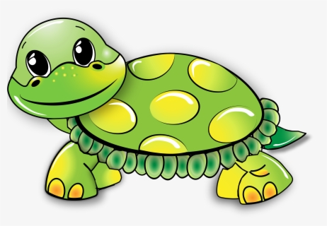 Pin by G. Carmen Rios on Turtle Turtle | Clip art, Tortoise, Illustration