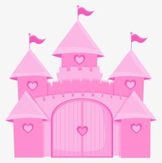 Belle clipart castle, Belle castle Transparent FREE for download on  WebStockReview 2020