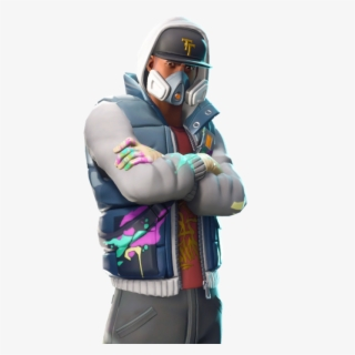 Free Fortnite Clip Art With No Background Clipartkey
