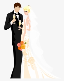 bride 1 pengantin wanita vektor free transparent clipart clipartkey bride 1 pengantin wanita vektor