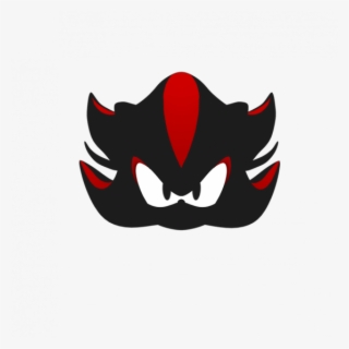 Shadow From Sonic Vector Clipart Png Download Shadow The Hedgehog Icon Free Transparent Clipart Clipartkey