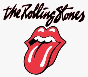 152-1524621_the-rolling-stones-collectio