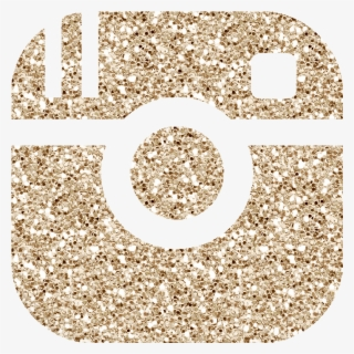 Instagram Instagramlogo Instagramicon Instagramhighlights Transparent Rose Gold Instagram Icon Free Transparent Clipart Clipartkey