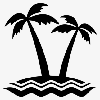 Island Png Images Transparent Free Download - Desert Island Png - Free  Transparent PNG Clipart Images Download