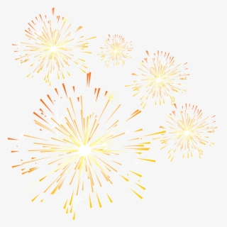 Fireworks Clip Art - Royalty Free - GoGraph