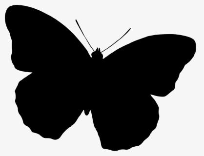 Butterfly clip art butterfly clipart graphicsde butterfly ... - ClipArt  Best - ClipArt Best   Butterfly clip art, Butterfly art painting, Clip art