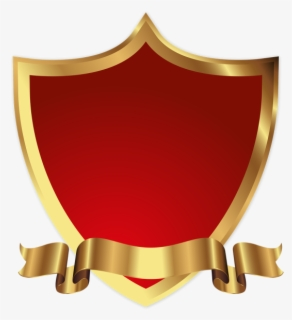 transparent shield clip art 1st anniversary logo png free transparent clipart clipartkey transparent shield clip art 1st
