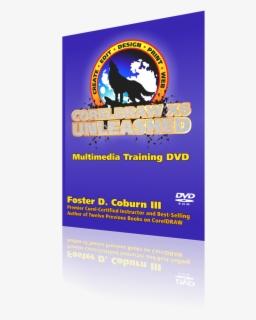 COREL DRAW X8 Vollversion Box + DVD, Cliparts, Schriften, Handbuch (PDF)  OVP NEU - EUR 169,90 | PicClick DE