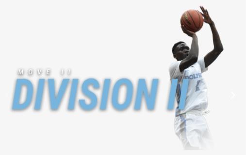 Basketball clipart black white - WikiClipArt