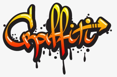 Mq Graffiti Word Words Graffiti Word Free Transparent Clipart Clipartkey