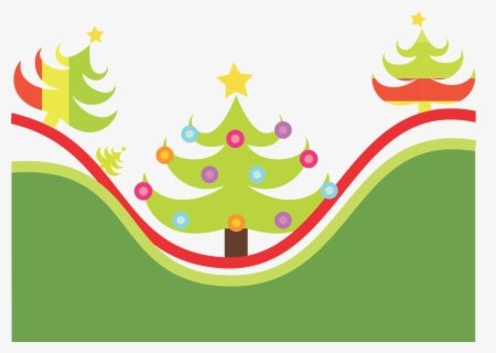 free christmas banners clip art with no background clipartkey free christmas banners clip art with no