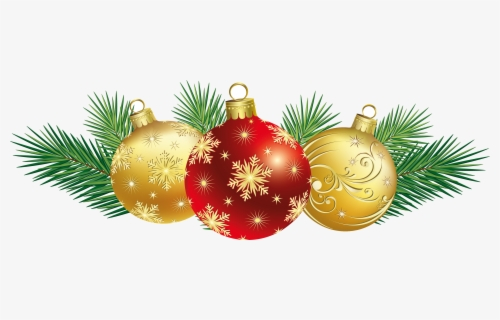 free christmas decorating clip art with no background clipartkey free christmas decorating clip art with