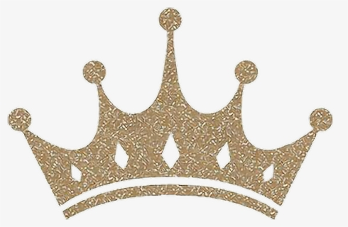 Free Queen Crown Clip Art With No Background Clipartkey Cute cartoon crown on transparent background png. free queen crown clip art with no