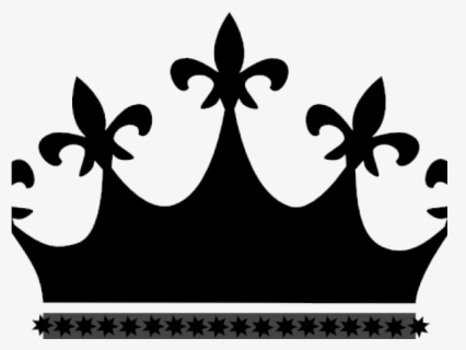 16 163081 crown royal clipart vector gold queen black and