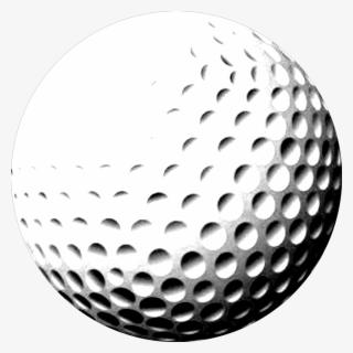 Clip Art Golf Ball Vector Golf Balls Transparent Black Free Transparent Clipart Clipartkey