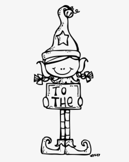 free free christmas black and white clip art with no background clipartkey free christmas black and white clip art