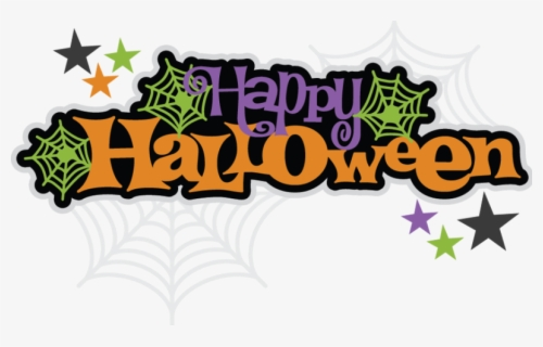 Free Halloween Transparent Background Clip Art With No Background Clipartkey