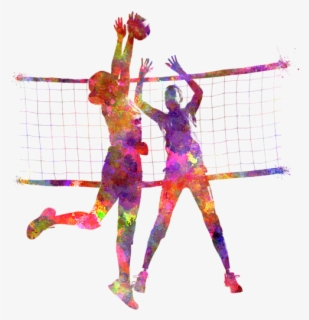 ناقلات طفل لعب الكرة الطائرة, الكرة الطائرة, صبي الكرتون, فتاة الكرتون PNG  وملف PSD للتحميل مجانا | Cartoon boy, Girl cartoon, Kids clipart