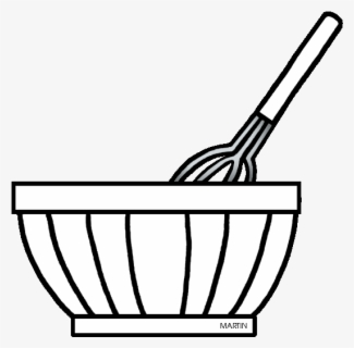 free mixing bowl black and white clip art with no background clipartkey mixing bowl black and white clip art