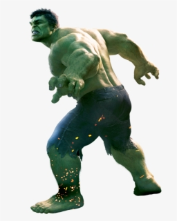 Free Hulk Clip Art With No Background Page 2 Clipartkey