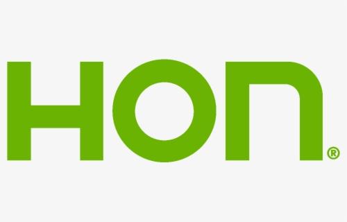 Hon - Hon Office Furniture Logo , Free Transparent Clipart