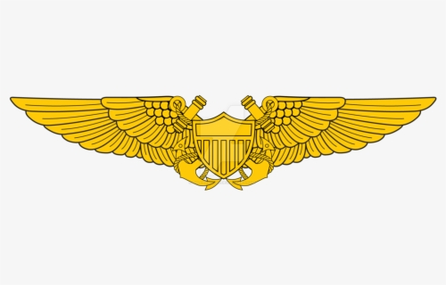us navy pilot wings - navy pilot wings vector , free transparent clipart -  clipartkey  clipartkey