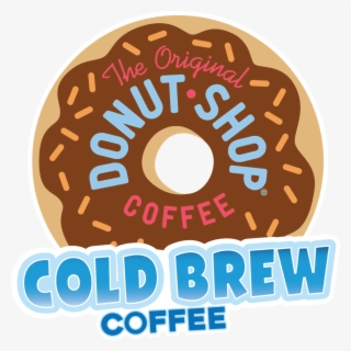 Free Free Donut Clipart, Download Free Clip Art, Free Clip Art on Clipart  Library