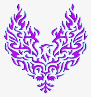 Tatoos Roblox T Shirt Tattoo Print Skull Sleeve Hd Image Free Png Roblox Tattoo T Shirt Free Transparent Clipart Clipartkey