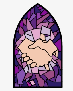 Sacrament Of Reconciliation For Children , Free Transparent Clipart -  ClipartKey