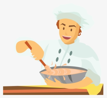 Free Cooking Images Free Clip Art With No Background Clipartkey